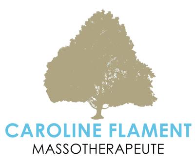 Caroline Flament
